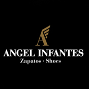 angel_infantes